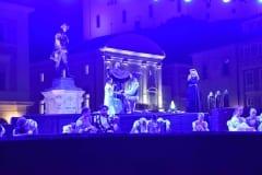 59 ROMEO IN JULIJA_res (1)