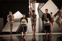 26 CACTI - Balet SNG Opera in balet Ljubljana_res (26)