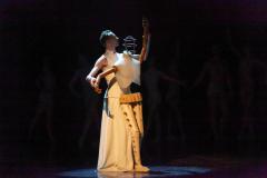26 BOLERO - SNG Opera in balet Ljubljana_res (26)
