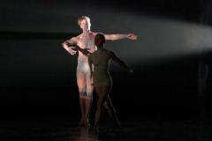27 BOLERO - SNG Opera in balet Ljubljana_res (27)