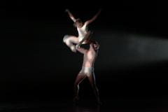 28 BOLERO - SNG Opera in balet Ljubljana_res (28)