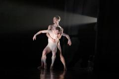 29 BOLERO - SNG Opera in balet Ljubljana_res (29)